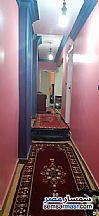 Ad Photo: Apartment 3 bedrooms 1 bath 135 sqm in Haram  Giza
