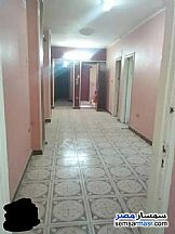 Ad Photo: Apartment 4 bedrooms 1 bath 155 sqm lux in El Sayeda Zainab  Cairo