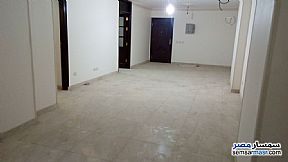 Ad Photo: Apartment 3 bedrooms 3 baths 200 sqm extra super lux in Maadi  Cairo