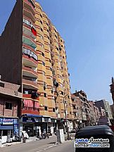 Ad Photo: Apartment 3 bedrooms 2 baths 150 sqm semi finished in Saft El Laban  Giza