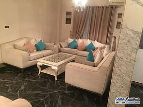 Ad Photo: Apartment 2 bedrooms 2 baths 200 sqm super lux in Zezenia  Alexandira