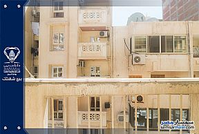 Ad Photo: Apartment 3 bedrooms 3 baths 200 sqm super lux in Sporting  Alexandira