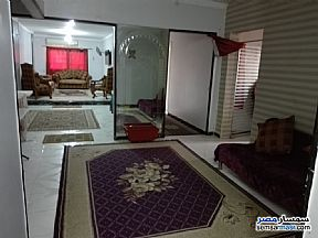 Ad Photo: Apartment 4 bedrooms 2 baths 250 sqm lux in Mohandessin  Giza