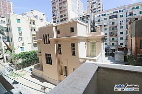 Ad Photo: Apartment 2 bedrooms 2 baths 100 sqm super lux in Sporting  Alexandira