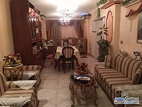 Ad Photo: Apartment 3 bedrooms 1 bath 175 sqm lux in Seyouf  Alexandira