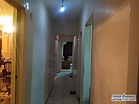 Apartment 3 bedrooms 1 bath 175 sqm lux For Sale Seyouf Alexandira - 6