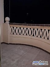 Ad Photo: Apartment 3 bedrooms 1 bath 120 sqm super lux in Sidi Beshr  Alexandira