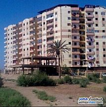 Ad Photo: Apartment 2 bedrooms 1 bath 90 sqm semi finished in halwan Cairo
