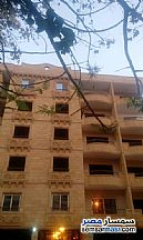 Apartment 3 bedrooms 3 baths 195 sqm semi finished For Sale Hadayek Al Ahram Giza - 1