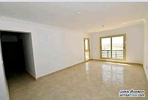 Apartment 3 bedrooms 1 bath 115 sqm extra super lux For Sale Dreamland 6th of October - 3