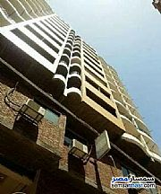 Ad Photo: Apartment 3 bedrooms 2 baths 161 sqm without finish in Sohag City  Sohag