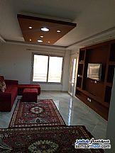 Ad Photo: Apartment 3 bedrooms 2 baths 140 sqm extra super lux in Badr City  Cairo