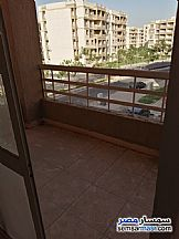 Ad Photo: Apartment 3 bedrooms 2 baths 124 sqm lux in Madinaty  Cairo