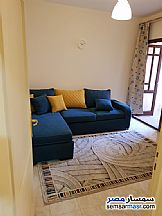 Ad Photo: Apartment 3 bedrooms 2 baths 148 sqm lux in Rehab City  Cairo