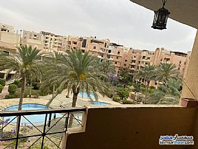 Ad Photo: Apartment 4 bedrooms 3 baths 270 sqm in Fifth Settlement  Cairo