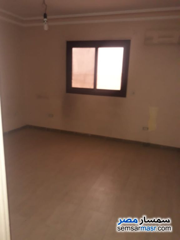 Photo 6 - Apartment 3 bedrooms 2 baths 175 sqm super lux For Sale Hadayek Al Ahram Giza