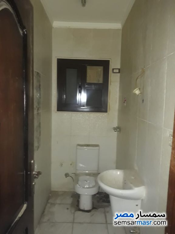 Photo 8 - Apartment 3 bedrooms 2 baths 175 sqm super lux For Sale Hadayek Al Ahram Giza