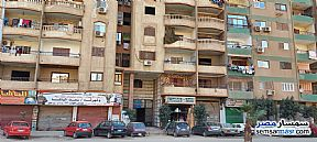 Ad Photo: Apartment 3 bedrooms 2 baths 160 sqm extra super lux in Maryotaya  Giza