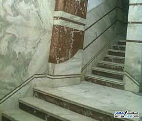 Ad Photo: Apartment 2 bedrooms 2 baths 167 sqm super lux in Haram  Giza