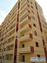 Ad Photo: Apartment 2 bedrooms 1 bath 58 sqm in Agami  Alexandira