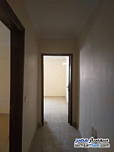 Apartment 3 bedrooms 2 baths 185 sqm super lux For Rent Hadayek Al Ahram Giza - 12