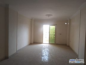 Apartment 3 bedrooms 2 baths 185 sqm super lux For Rent Hadayek Al Ahram Giza - 3