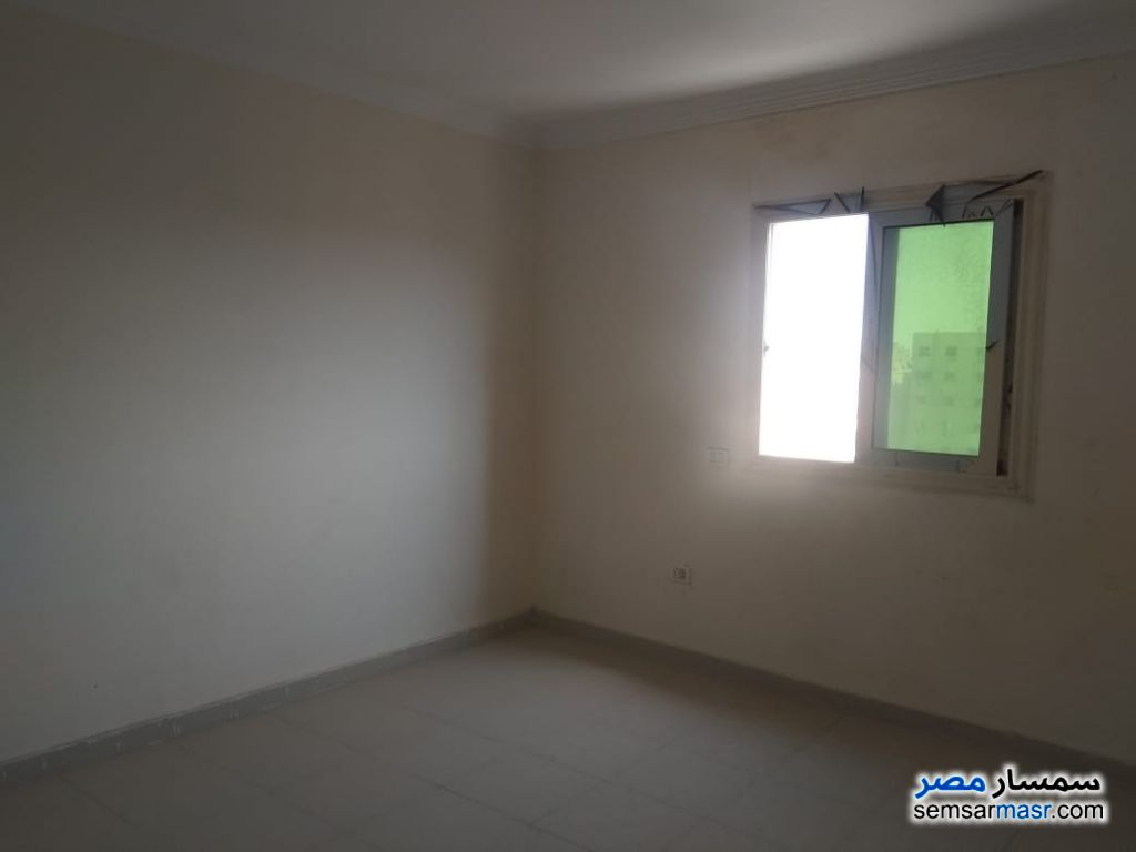 Photo 8 - Apartment 3 bedrooms 2 baths 185 sqm super lux For Rent Hadayek Al Ahram Giza