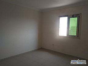 Apartment 3 bedrooms 2 baths 185 sqm super lux For Rent Hadayek Al Ahram Giza - 8