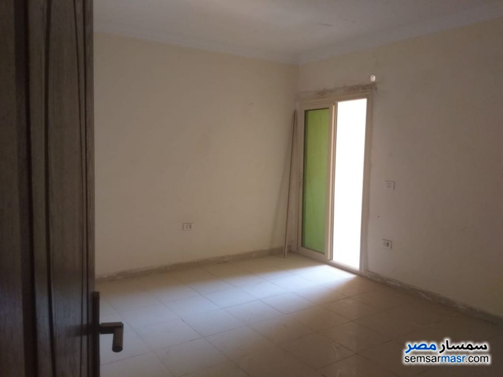 Photo 5 - Apartment 3 bedrooms 2 baths 185 sqm super lux For Rent Hadayek Al Ahram Giza