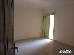 Apartment 3 bedrooms 2 baths 185 sqm super lux For Rent Hadayek Al Ahram Giza - 5