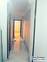 Ad Photo: Apartment 2 bedrooms 1 bath 140 sqm super lux in Sidi Beshr  Alexandira