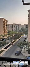 Ad Photo: Apartment 3 bedrooms 2 baths 131 sqm super lux in Rehab City  Cairo