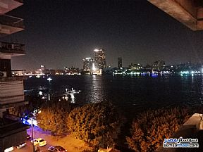 Ad Photo: Apartment 3 bedrooms 3 baths 320 sqm super lux in Dokki  Giza