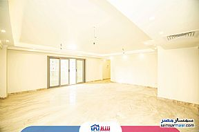 Ad Photo: Apartment 3 bedrooms 3 baths 206 sqm extra super lux in Smoha  Alexandira
