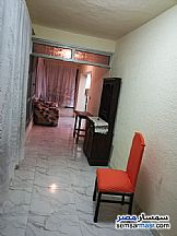 Ad Photo: Apartment 2 bedrooms 1 bath 110 sqm lux in Sidi Gaber  Alexandira
