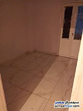 Ad Photo: Apartment 2 bedrooms 1 bath 70 sqm lux in Tanta  Gharbiyah