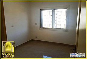 Ad Photo: Apartment 3 bedrooms 2 baths 117 sqm extra super lux in Madinaty  Cairo