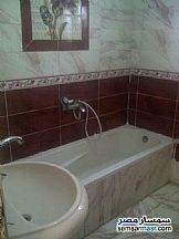 Ad Photo: Apartment 3 bedrooms 1 bath 100 sqm lux in al salam city Cairo
