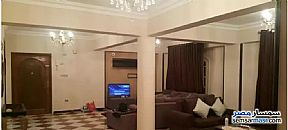 Ad Photo: Apartment 2 bedrooms 2 baths 185 sqm super lux in West Somid  6th of October