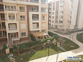 Ad Photo: Apartment 3 bedrooms 3 baths 162 sqm super lux in Madinaty  Cairo
