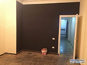 Ad Photo: Apartment 3 bedrooms 2 baths 240 sqm lux in al salam city Cairo
