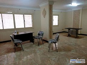 Ad Photo: Apartment 3 bedrooms 2 baths 170 sqm super lux in Shubra  Cairo