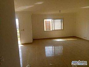 Ad Photo: Apartment 3 bedrooms 2 baths 160 sqm super lux in Shubra  Cairo