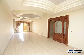 Ad Photo: Apartment 4 bedrooms 3 baths 300 sqm extra super lux in Zezenia  Alexandira