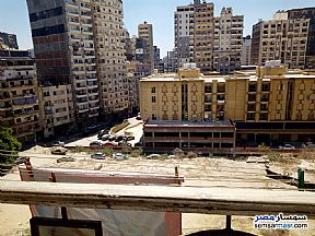 Ad Photo: Apartment 3 bedrooms 2 baths 210 sqm super lux in Al Lbrahimiyyah  Alexandira