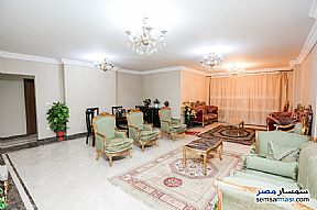 Ad Photo: Apartment 3 bedrooms 3 baths 235 sqm super lux in Glim  Alexandira