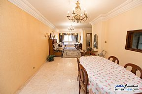 Ad Photo: Apartment 2 bedrooms 1 bath 125 sqm in Sidi Gaber  Alexandira