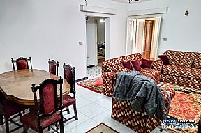 Ad Photo: Apartment 2 bedrooms 1 bath 130 sqm super lux in Sidi Gaber  Alexandira