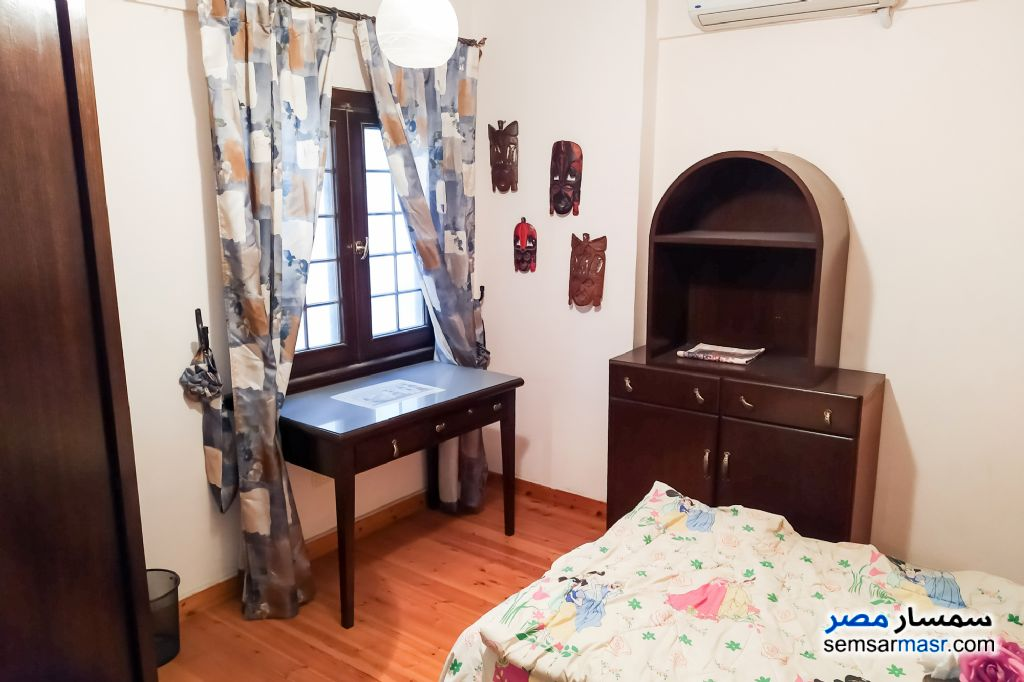 Photo 11 - Apartment 3 bedrooms 2 baths 200 sqm lux For Rent Smoha Alexandira