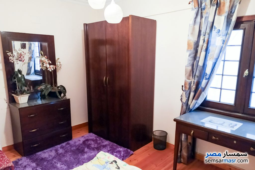 Photo 12 - Apartment 3 bedrooms 2 baths 200 sqm lux For Rent Smoha Alexandira